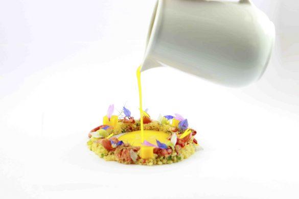 catering mallorca | Fosh Catering