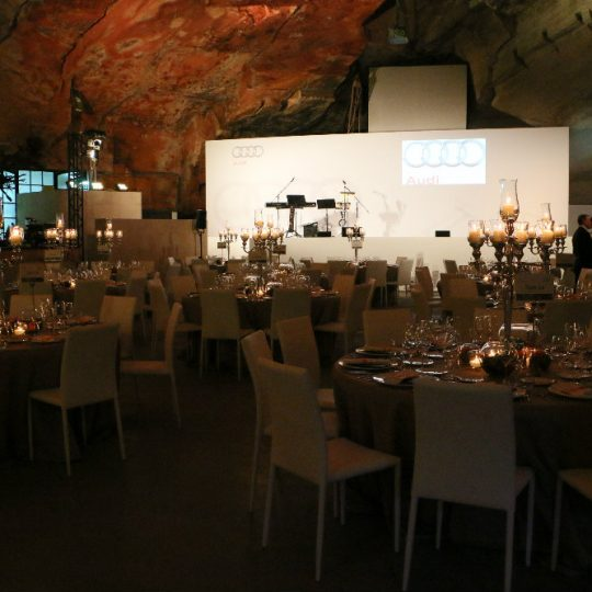catering mallorca | Fosh Mice