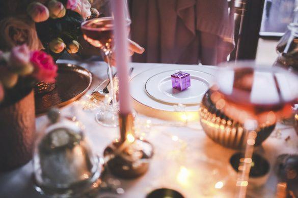 catering en mallorca | Fosh catering | Bodas, eventos y celebraciones