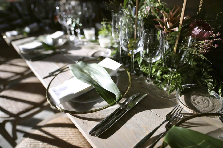 catering en mallorca | Fosh Catering