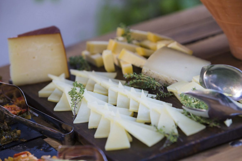 dieta mediterranea | Fosh Catering